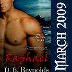 DB_Raphael