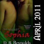 DB_Sophia_BLK