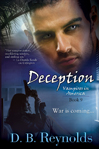 Deception mini blog size