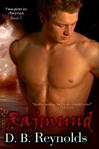 Rajmund mini blog size