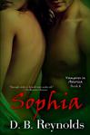 Sophia mini blog size