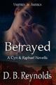 novella-Betrayed--HI-REZ for FB header