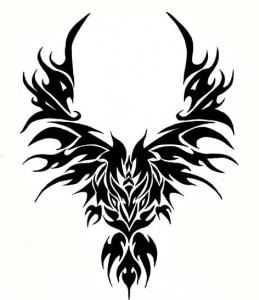 the best phoenix tattoo (9)