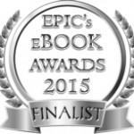 2015_EBook_finalist-sm