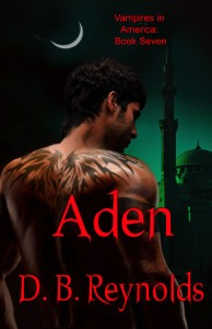 Aden-cover-without-bleed