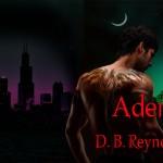 Aden-full-flat-revised