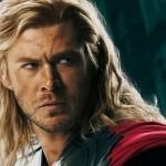 Thor2