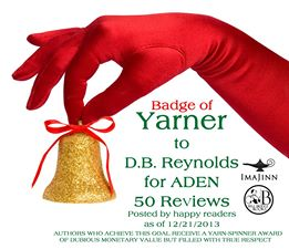 50 review yarn