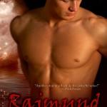 Rajmund - 600x900x300