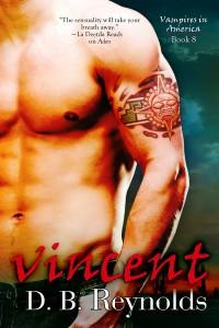 Vincent Final dot fix - 600x900x300 2