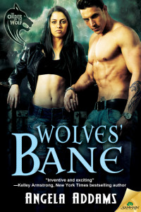 Wolves-Bane-New-Cover-200x300