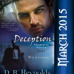 DB_DECEPTION