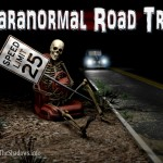 Paranormal Road Trip at From the Shadows (1)