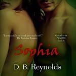 SOPHIA Audio