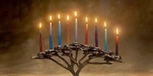 Hanukkah 2015 blog