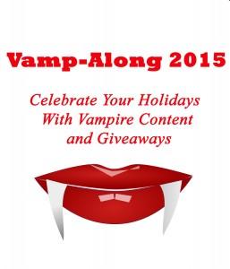 Vamp-Along 2015