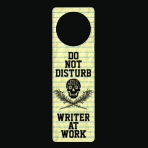 do_not_disturb_writer_at_work_skull_door_knob_hanger-rba36934ad4c84b5a9e4f0be0196ede45_i98jt_8byvr_324