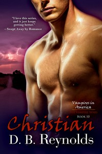 Christian Final Cover 200 pixel_edited-1