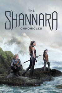 Shanarra