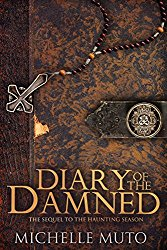 diary-of-the-damned