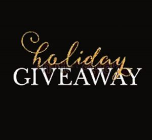 rev-black-and-gold-holiday-giveaway