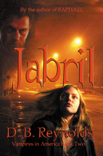 Jabril High Rez 150 width full cover image