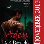 DB_Aden