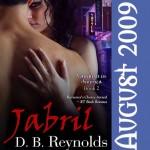 DB_Jabrill2