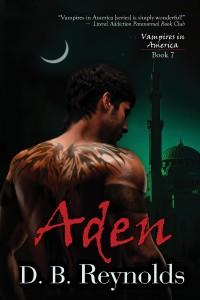 Aden - 600x900x300