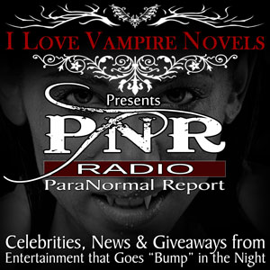 PNRRadio_Album_300x300
