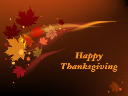 Thanksgiving_edited-1