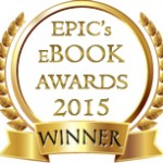 EPIC 2015 win