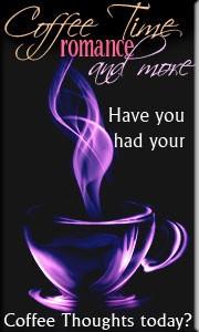 coffeethoughts
