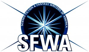 SFWAcolor