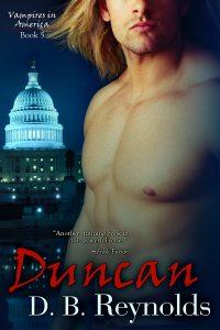 Duncan - 600x900x300