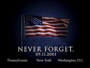 neverforget-9-11_edited-1