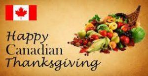 canada-thanksgiving